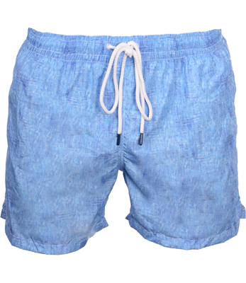 Picture of SWIM TRUNKS