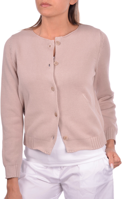 Picture of CARDIGAN WITH POCKET