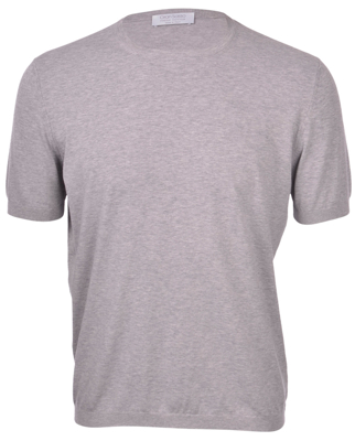 Picture of ULTRALIGHT KNIT T-SHIRT