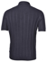 Picture of SILK RIBBED KNIT POLO
