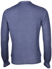 Picture of VINTAGE SUMMER CASHMERE CREW NECK