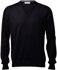 Picture of MERINOS WOOL V NECK