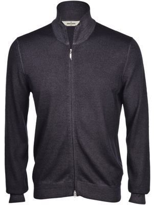 Picture of VINTAGE FULL ZIP