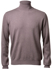 Picture of TURTLE NECK MERINOS WOOL