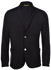 Picture of TRAVEL WOOL KNIT JACKET