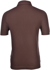 Picture of PIQUET STITCH KNIT POLO