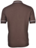 Picture of KNIT POLO WITH PROFILE