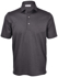 Picture of MERCERIZED COTTON PIQUET POLO