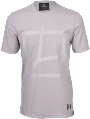 Picture of CITYFY LOGO T-SHIRT