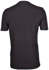 Picture of T-SHIRT JERSEY CREPE ULTRALIGHT