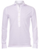 Picture of FIVE-BUTTONS PIQUET POLO