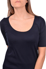 Picture of RIBBED JERSEY T-SHIRT
