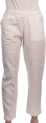 Picture of LINEN PANTS