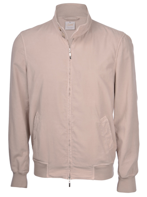 Picture of CORDUROY JACKET