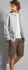 Picture of JERSEY LINEN BERMUDA
