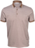 Picture of OXFORD MERCERIZED COTTON POLO